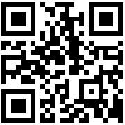 漳州市瑞成机电万博manbetx官网地址设备有限公司.jpg